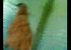 4. نموذج يرتدي افلام سكسيه اجنبيه رومانسيه ملابس داخلية جميلة قبلت عاهرة للحصول على قروض نقدية في المكتب