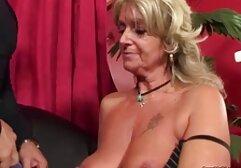 مذهلة المتشددين الجنس افلام سكسيه اجنبيه مترجمه مع كبير الثدي كنا