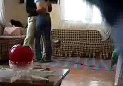 الفيديو الأول من افلام سكسيه اجنبيه جديده Apolonia