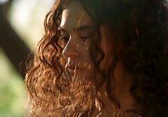 عيد اريد افلام سكسيه اجنبيه الحزب-إيرينا وأوليا وجعفر