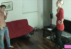 MGB مقاطع فيديو سكسيه اجنبيه 13