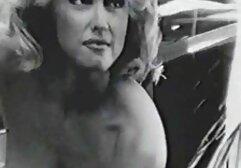 ساندرا معروفة على البوابة 18. افلام سكسيه اجنبيه مترجمه وقعت اللعنة جيدة بالنسبة لي