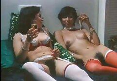 الإباحية 70s