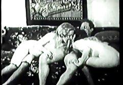 جبهة تحرير مورو الإسلامية السحاقيات في افلام سكسيه اجنبيه رومانسيه جوارب اللعين الخيار
