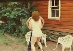 أنا أحب كبير الثدي 2-المشهد افلام اجنبيه سكسيه افلام اجنبيه سكسيه 2-Ddf للإنتاج