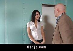 في سن فيديوهات سكسيه اجنبيه المراهقة الصغيرة نائب الرئيس في جميع أنحاء! نهاية أسبوع مدرسة الهوكي الأول!