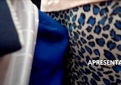 في سن المراهقة كارلي رمادي الطبيعية افلام سكسيه اجنبيه عربيه ميك الأزرق