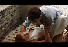 فاتنة مارس الجنس افلام رومانسيه اجنبيه سكسيه