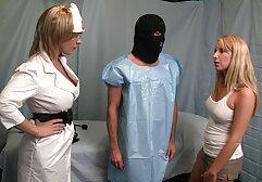 الجلد-مارشا مايو-هارلي كوين مقاطع فيديو سكسيه اجنبيه جوكر الإباحية محاكاة ساخرة